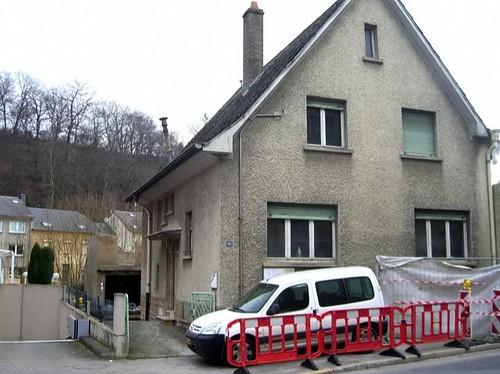 2007-01-26Jugendhaus-06