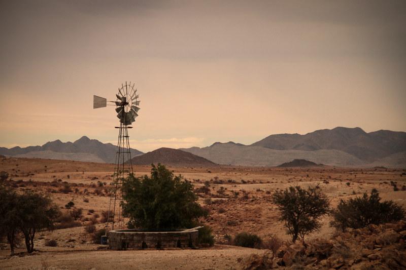 Farm-Urlaub-Namibia-Südafrika