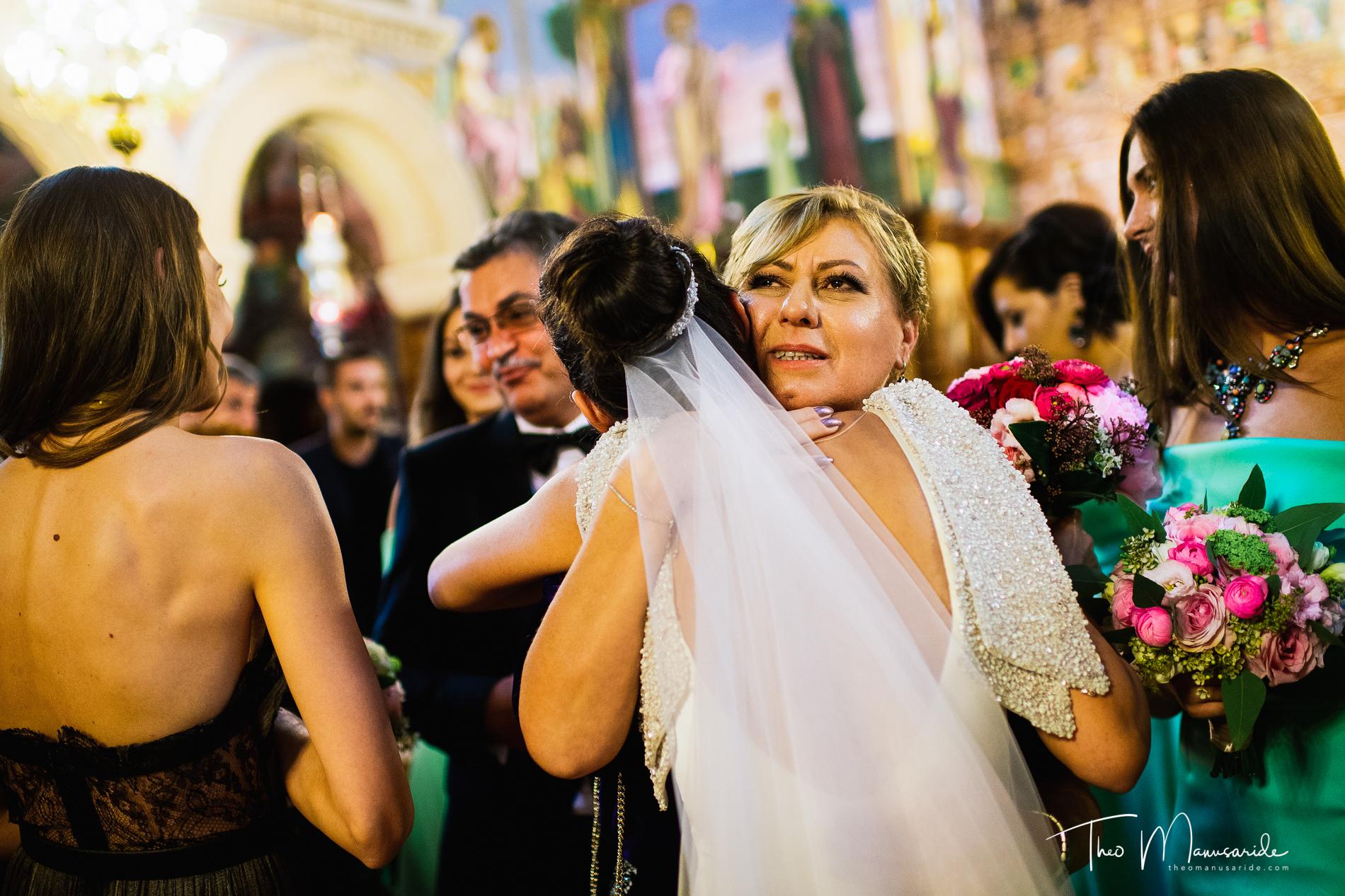 fotograf nunta fratelli-22