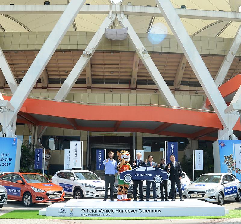 HMIL FIFA - Photo 2[4]