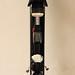 Prodám lyže VOLKL 163 cm - fotka 1