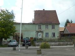 79816132 - Photo of Diemeringen