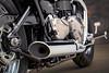 Triumph 1200 Speedmaster 2019 - 20