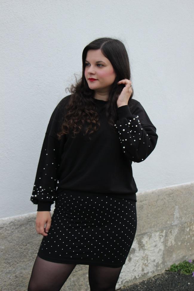 tendance_perles_comment_booster_total_look_black_noir_conseils_blog_mode_la_rochelle_2