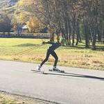 Herbstcamp Andermatt 2017