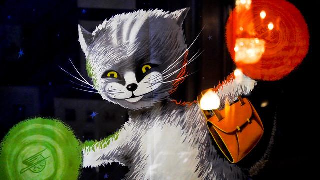 Kattenkabinet_10_2017-4