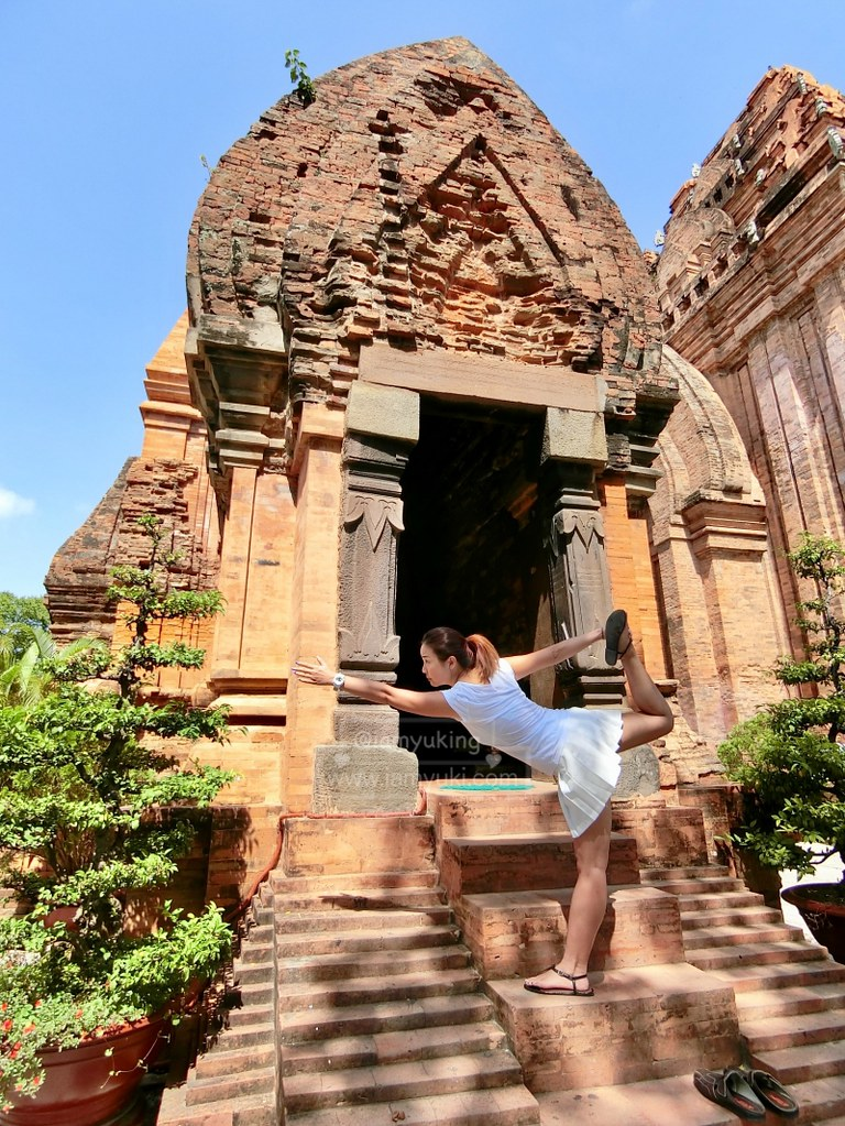 AirAsia06Nha Trang Vietnam Trip