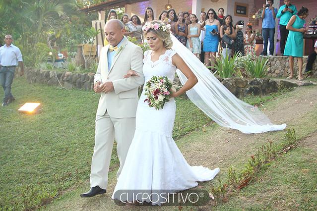 Camilla & Luiz Carlos (78)