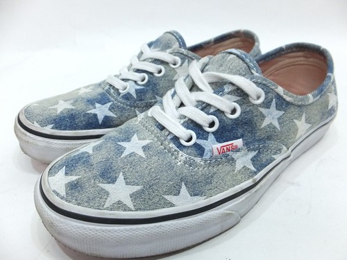 AUTHENTIC 24cm eG 0921 009965