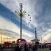Hull Fair 2017 IMG_1332