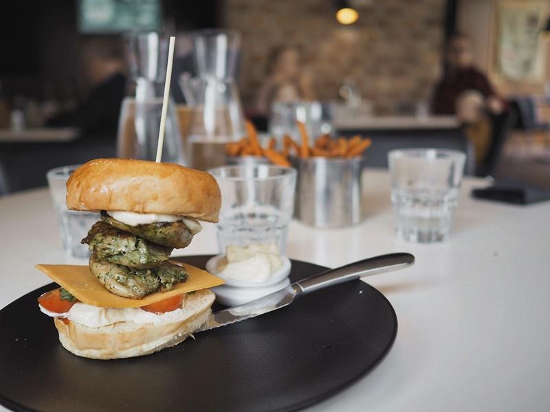 ehta-kana-burgeri-kuopio