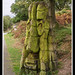 Beacon Statue 4