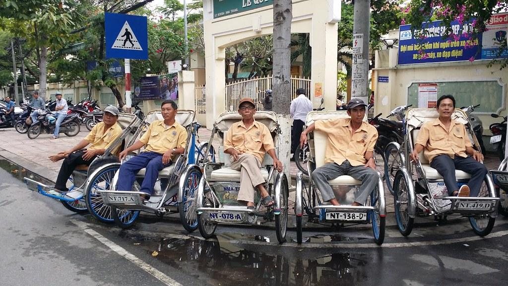 Nha-Trang-Pedicab-Tour
