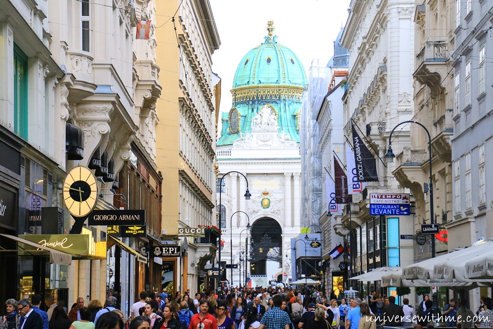 Budapest_074