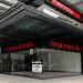 Agencia Porsche cerrada por laap mx