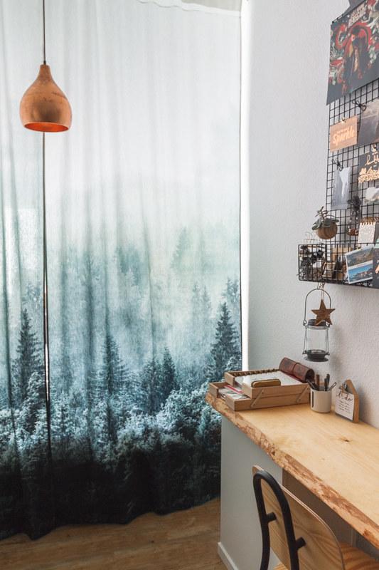 Home-Office-Vorhaenge-Raumtrenner-Arbeitsbereich-Schlafbereich