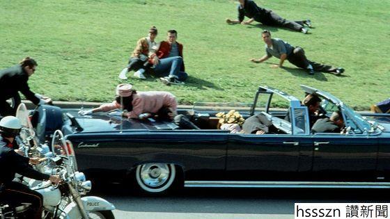 la-et-mn-mini-american-media-assassination-kennedy-review-20170525_560_315
