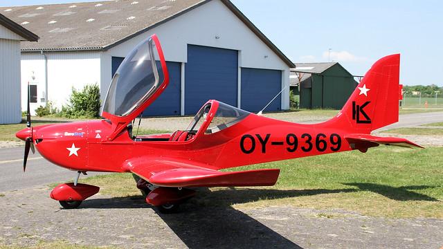 OY-9369