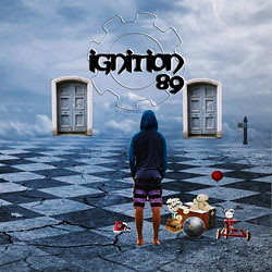 Ignition-89-twodoors