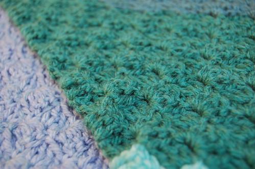 Knitting & Crochet – Pure Sugar
