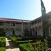 Guimarães - Convento de Santa Clara