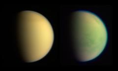 Titan - October 10 2016