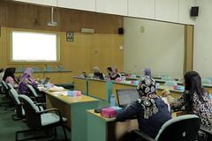 Final ICTA 2017 meeting (23 October 2017), 2
