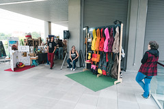 Open Feira de Design - edição especial Campus Unisinos Porto Alegre