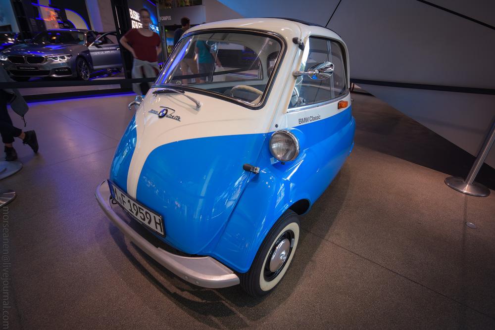 BMW-Museum-(5)