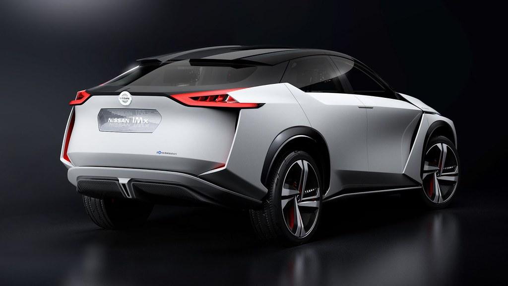 Nissan-IMx-Concept-Tokyo-4