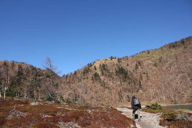 20111029_日光白根山_0071
