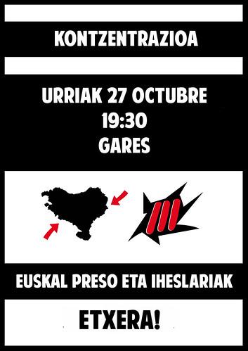urriak17