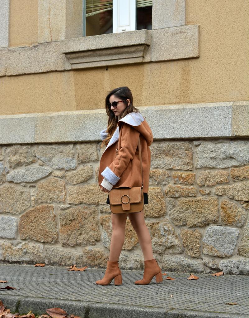 zara_ootd_lookbook_streetstyle_romwe_04