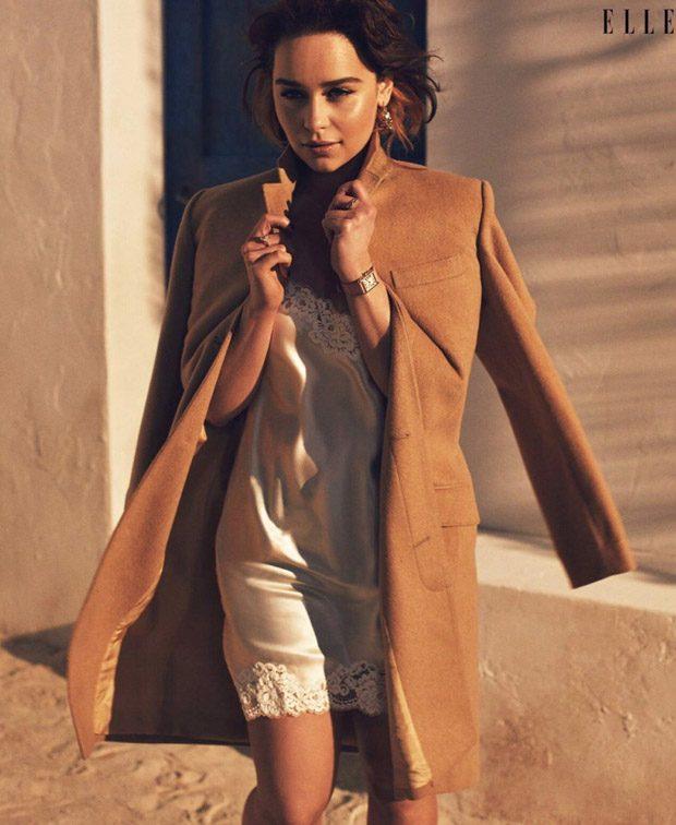 Emilia-Clarke-Elle-Magazine-Alexi-Lubomirski-04-620x756