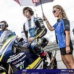 2017-M2-Gardner-Malaysia-Sepang-023