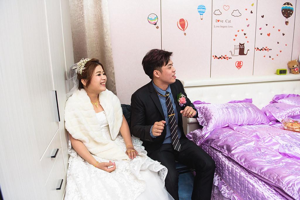 台中婚禮拍攝,台中婚攝,找婚攝,婚攝ED,婚攝推薦,意識攝影,成都雅宴,台中市婚禮拍攝,中部婚禮攝影