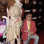 Fred and Jason Halloweenie 12 123
