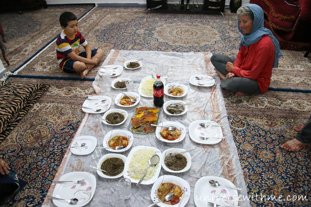 Iran Tours_044