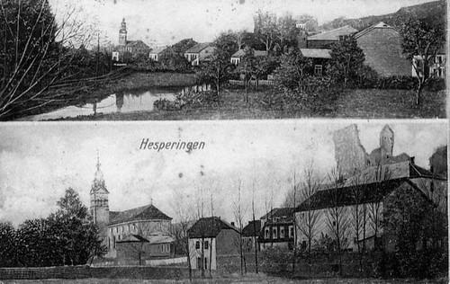 1900-1925etwaJugendhaus01