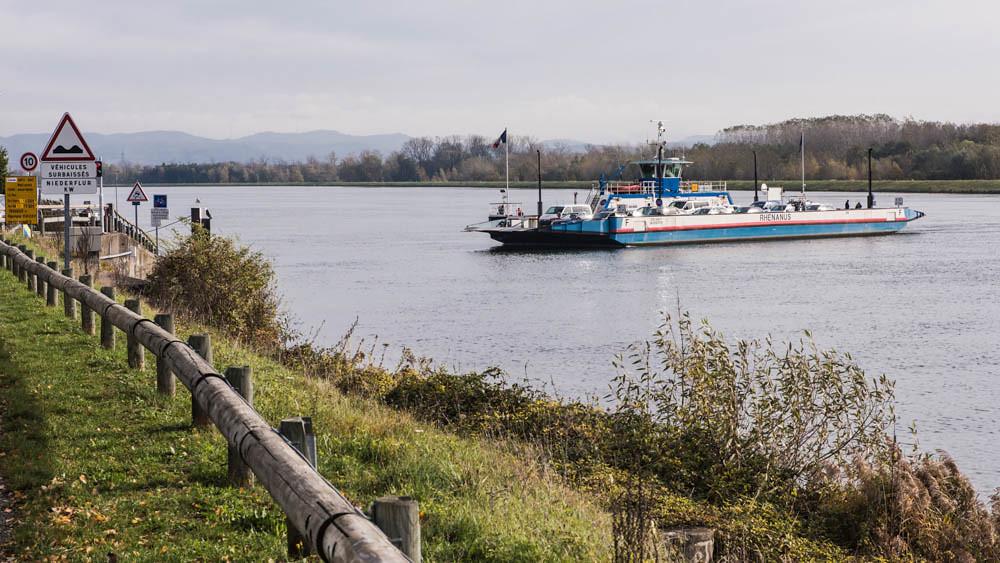 Rheinfähre_015