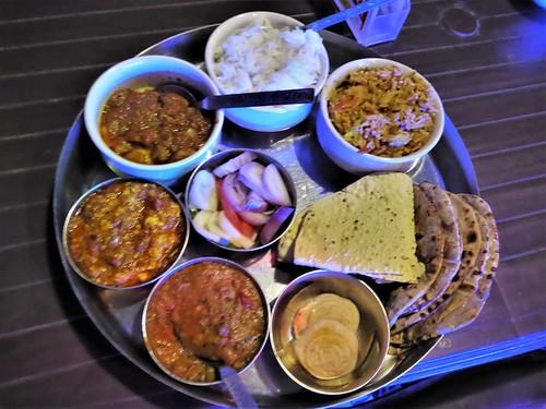 i-jodhpur-ville-hôtel (4)