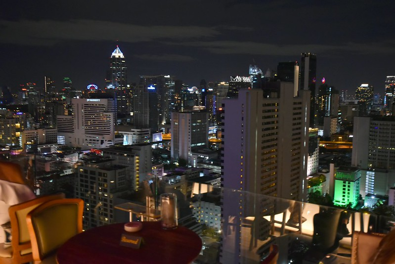 Thailand 22.8.2017