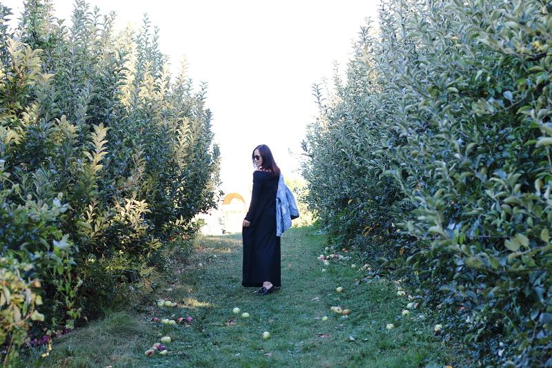 apple-trees-soergel-farms-black-maxi-dress-5