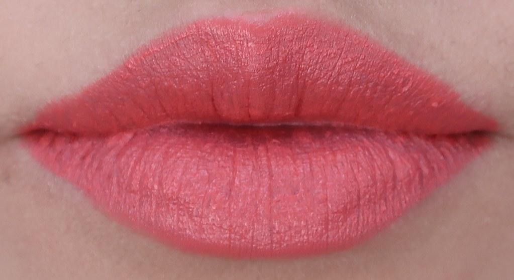 3INA Intense Lipstick 303