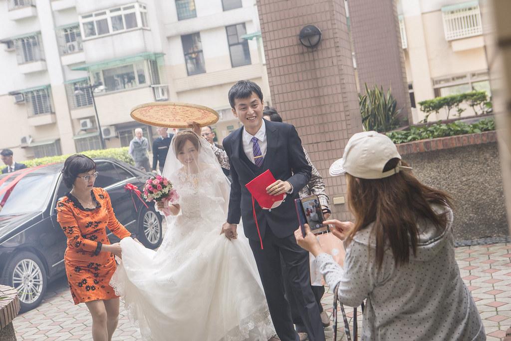 迎娶儀式精選-113