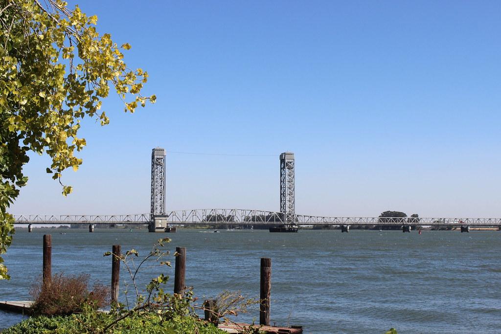 Singles in rio vista california