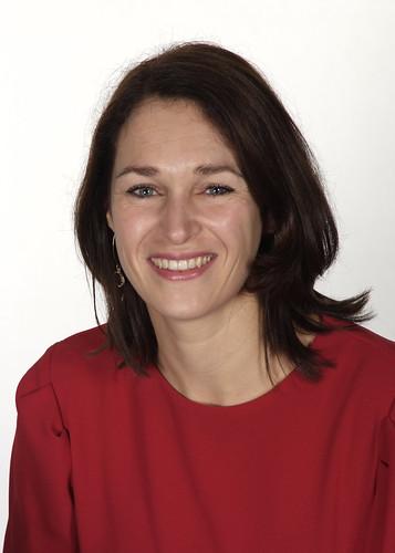Mandy van den Boom - Bouwcoördinator en groep 6/7 - mvdboom@skipov.nl