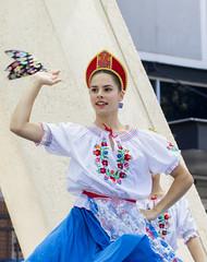 2017 Harvest Moon Festival  (363)Akhmedova Ballet