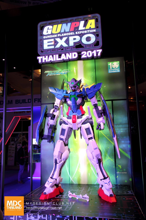 Gunpla-Expo-TH2017-003