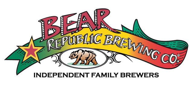 BRBC-BANNER-LOGO_IndependentFamilyBrewers